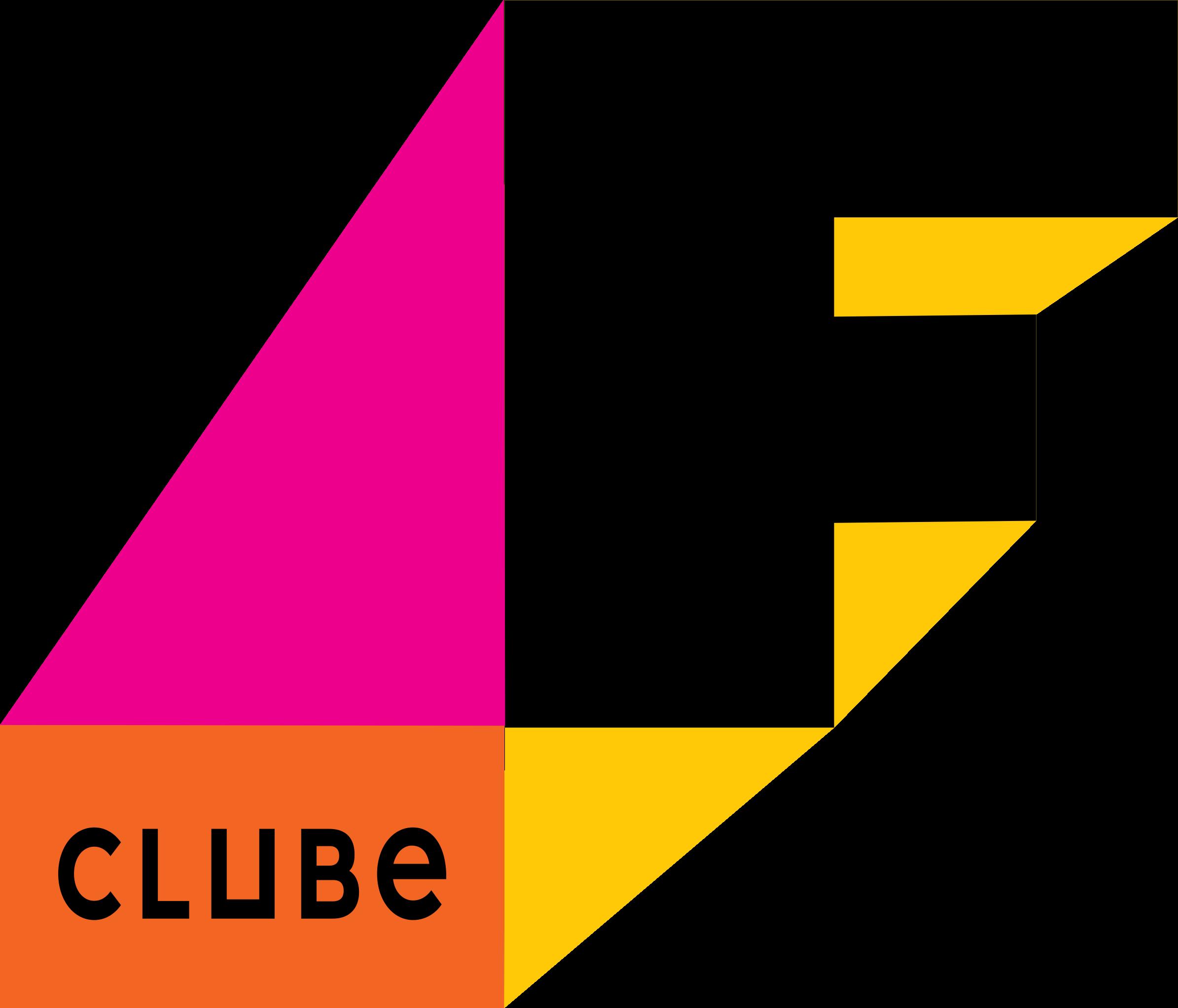 Clube F